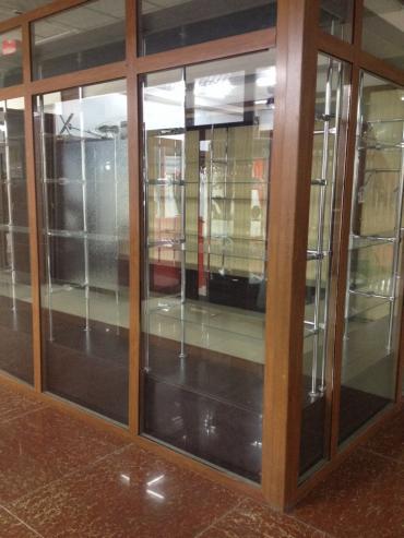 рамка для зеркала в Кыргызстан: Полки для обуви и сумки, огромный шкаф зеркало !