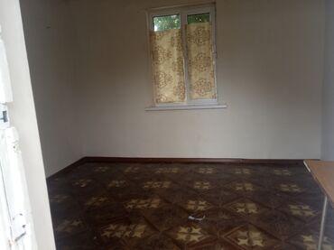 кок-жар-квартира в Кыргызстан: Сдаётся квартира 1 комнатная.Условия:Вода и туалет,душ скоро