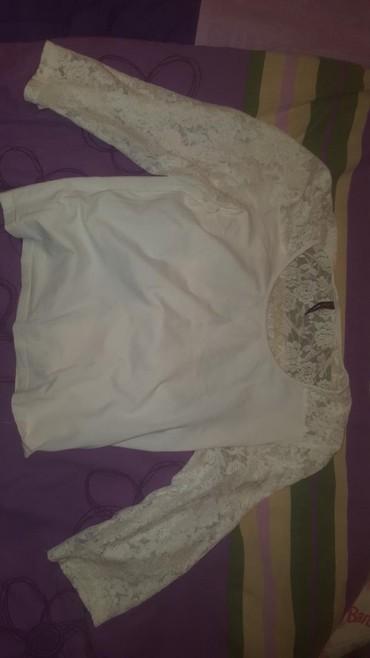 Košulje i bluze | Kovacica: Bluza