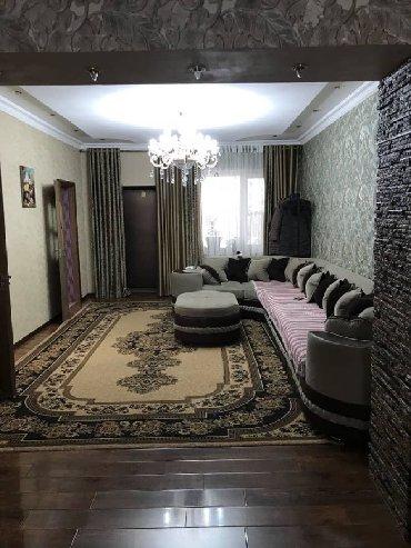 волга газ в Ак-Джол: Продам Дом 100 кв. м, 4 комнаты