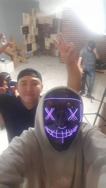 тамада ведущий в Кыргызстан: Фотограф оператор дрон музыкант Тамада танцевальный группа видо м
