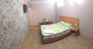 Гостиница на ночь, на сутки в 8-мкр. в Бишкек