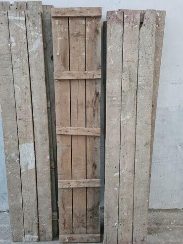 доски fluorescent board в Кыргызстан: Доски