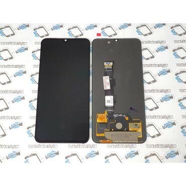 xiaomi mi 4i в Азербайджан: Xiaomi Mi 9
