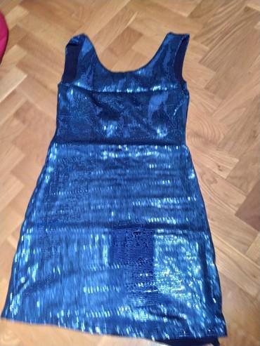 Letnje-haljinice - Srbija: Dve haljinice za 1800