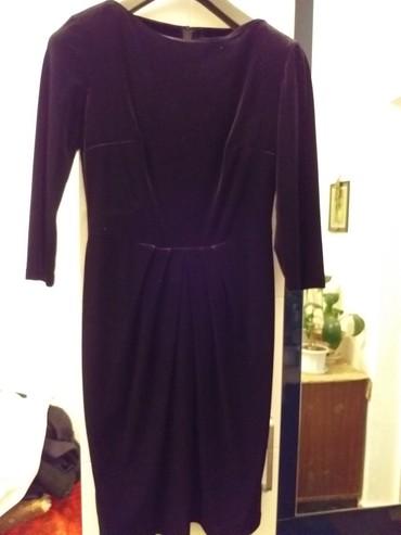 Классные платья в очень хорошем состоянии. s-m . цены 300-500сом в Бишкек