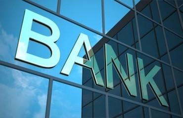 Bakı şəhərində Bankin tehlukesizliyinin temin olunmasina isinde mesuliyyetli