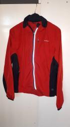 SOC jaknica za devojcice 152 vel - Kraljevo