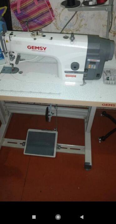 швейный цех в Азербайджан: Tikis masini 500 azn unvam sahil Efsane