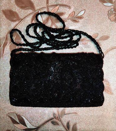 сумочку burberry в Кыргызстан: Срочно продаю сумочку  Цена: 300сом  Новая   Каракол