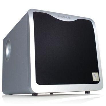 рабочий компьютер в Кыргызстан: Компьютерная акустика Microlab FC 365 5.1 Б/УСостояние:Б\УПолностью
