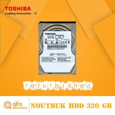 Brand : ToshibaModel: mk3276gsxStatus: Refurbished (Ref)Zəmanət