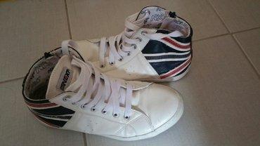 Ženska patike i atletske cipele | Mladenovac: Original Next patike
