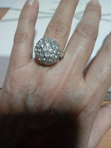 Καρφίτσες,δαχτυλίδι... Vintage. 1,2,3 ευρώ. σε Crete