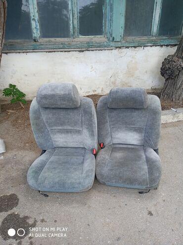 Digər - Azərbaycan: Əla vəziyyətdədir Nissan oturacaqlaridir