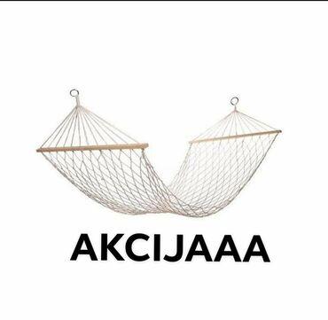 Esarpa-new-yorker-icine-cm-x-cm-materijal-viskoza - Srbija: Ležaljka za odmor u obliku mreže istkane od pamučnih niti Dimenzije