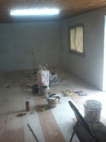 Ремонт кв, домов и т.д. в Бишкек - фото 4