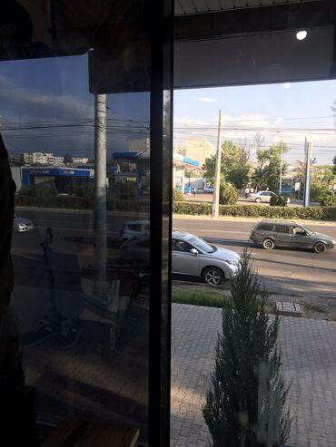 строительство-и-ремонт в Кыргызстан: Тонировка окон  дверей балконов лоджий  перегородок  качественные и эф