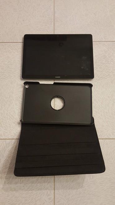 "Huawei - Ελλαδα: Huawei tab 9,6"""" θήκη πωλείται"