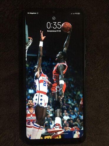 Электроника - Шопоков: Xiaomi Redmi 9A   32 ГБ   Черный   Сенсорный, Face ID, С документами