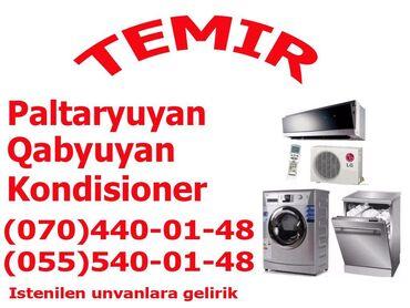uecuen yer icarlyirm - Azərbaycan: Öndən Avtomat Washing Machine Samsung 6 kq