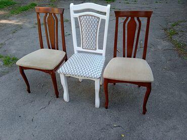 Ремонт перетяжка мебели, стулья уголков, сборка разборка, мебель на