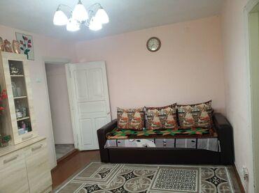 Продается квартира: 2 комнаты, 4 кв. м