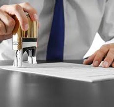 """предоставление денежных средств в Кыргызстан: Регистрация ОсОО и ИП. Возможна регистрация """"под ключ"""" или только"""