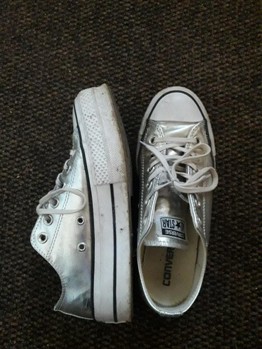 Converse all star,vel.37,5 - Belgrade