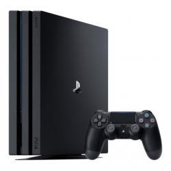 telefon sony lt28h - Azərbaycan: Sony PlayStation 4 1TB PRO BlackMarka: SonyModel: PlayStation 4 1TB