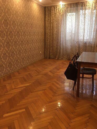 Продается квартира: Индивидуалка, 3 комнаты, 68 кв. м
