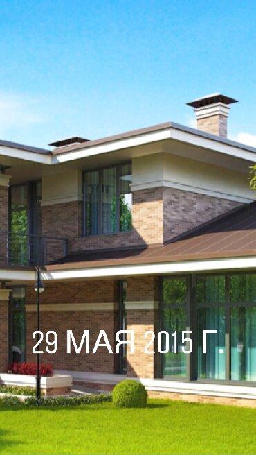 Аренда Дома Посуточно от собственника: 3500 кв. м., 7 комнат в Бишкек