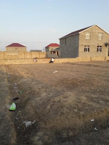 suraxanida-torpaq-satilir - Azərbaycan: Satış 2 sot İnşaat mülkiyyətçidən