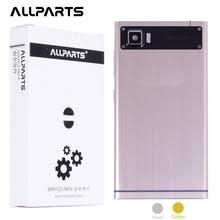 Bakı şəhərində LENOVO Z2 mini (k920) telefonu üçün batareya satılır.. BL230