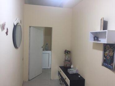 Qadin salon - Azərbaycan: Salonun daxilinde lazer otagi arendaya verilir 150 azn .unvan