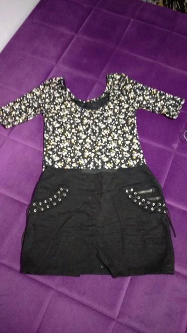 1148 oglasa: Suknja i majica, velicina M