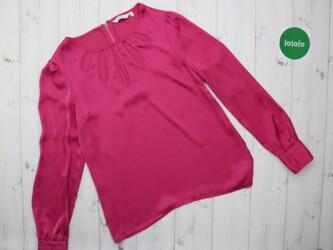Женская блуза New Look, р. S-M    Длина: 62 см Рукав: 62 см Плечи: 37
