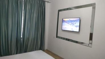 Гостиница 3комнатная квартира. есть в Бишкек