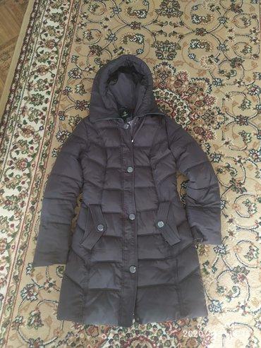 детская куртка в Кыргызстан: Куртка детская размер s