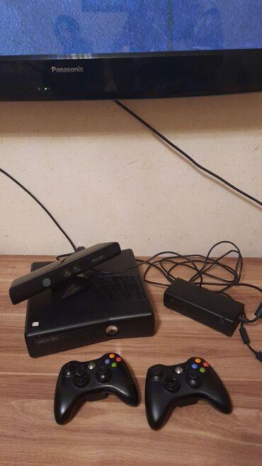 xbox oyunları - Azərbaycan: Xbox 360 & Xbox