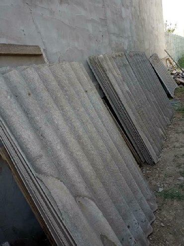 морозильные камеры бу в Кыргызстан: Куплю шифер бу
