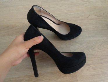 Итальянские женские туфли marco pini , в Бишкек