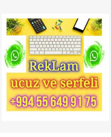 guneslide ev alqi satqisi - Azərbaycan: Əmlak alqı satqısı. Evini hem tez hemde tecili sat . Elaqe whatsap