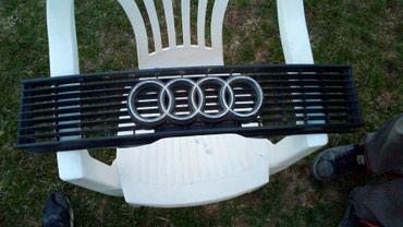 Audi a4 2 8 at - Srbija: Maska za Audi 80