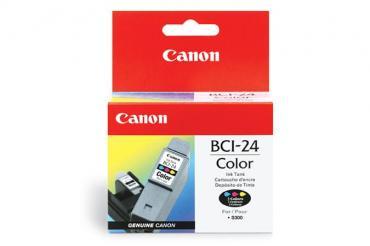 Canon bci-24 color (15ml) для в Бишкек