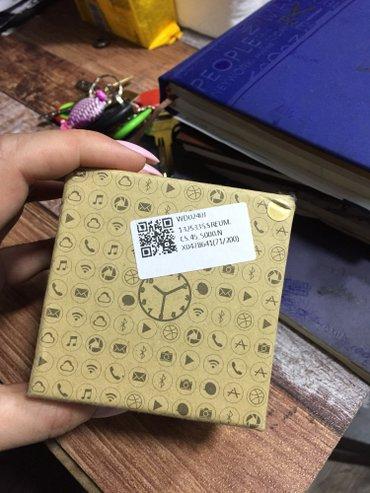 Продаю !!Новые!!!Часы GT08 имеют отдельную Sim-карту и место для карты в Лебединовка