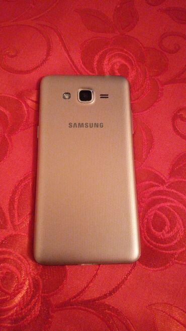 Samsung - Salyan: Telefon samsung praym j2