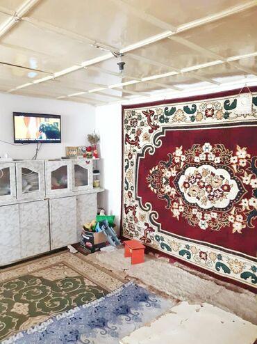 Дома в Нарын: Продам Дом 65 кв. м, 3 комнаты