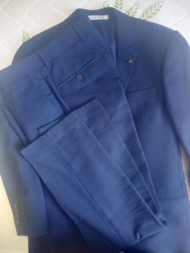 дом пионеров бишкек прокат костюмов в Кыргызстан: Продаю кастюм почти как новенький,никто не одевал.Стоял в доме купил в