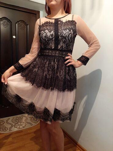 Женская одежда - Джал: Коктейльные платья